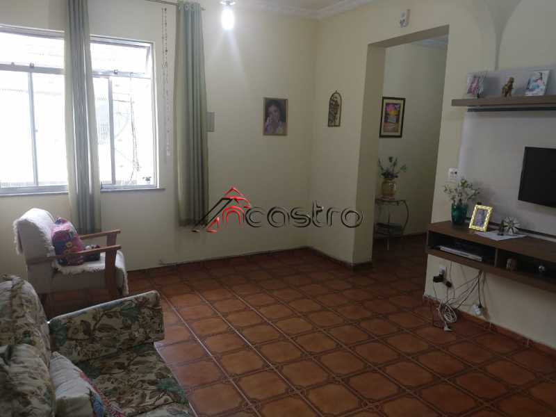 NCastro20. - Apartamento 2 quartos à venda Penha, Rio de Janeiro - R$ 330.000 - 2409 - 11