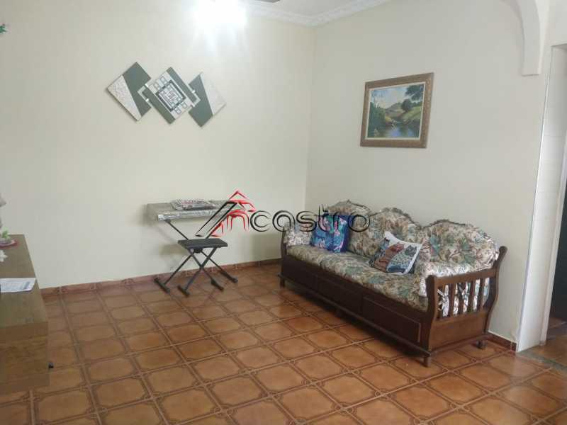 NCastro21. - Apartamento 2 quartos à venda Penha, Rio de Janeiro - R$ 330.000 - 2409 - 9