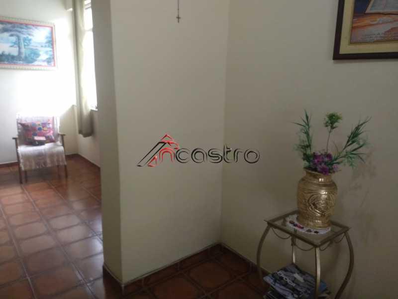 NCastro22. - Apartamento 2 quartos à venda Penha, Rio de Janeiro - R$ 330.000 - 2409 - 8