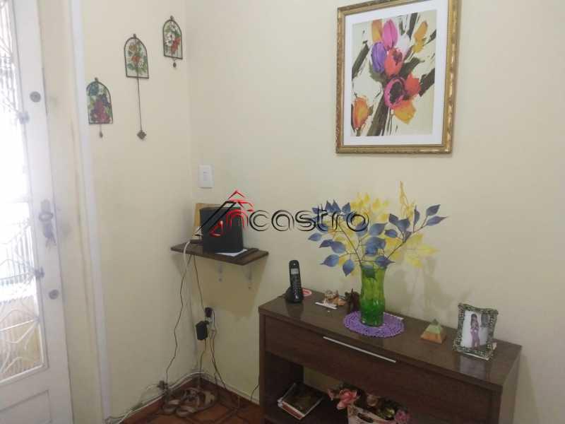 NCastro23. - Apartamento 2 quartos à venda Penha, Rio de Janeiro - R$ 330.000 - 2409 - 7
