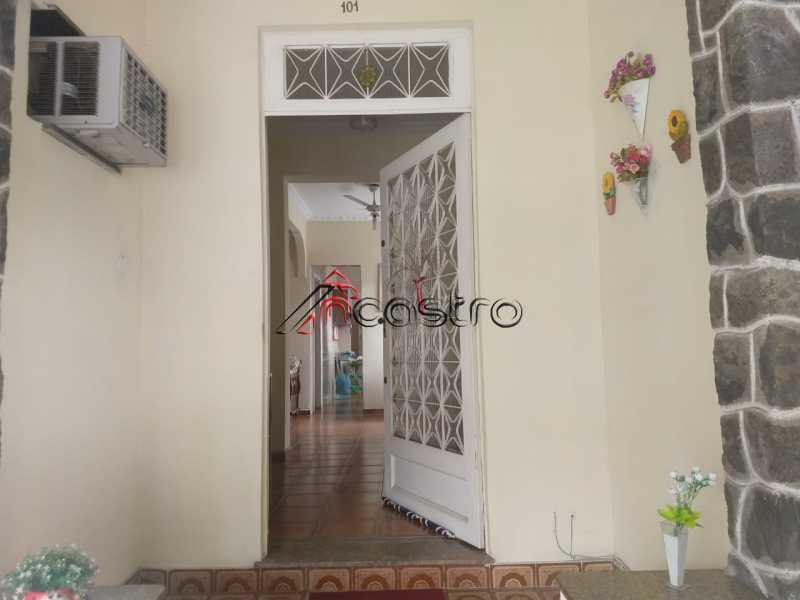 NCastro24. - Apartamento 2 quartos à venda Penha, Rio de Janeiro - R$ 330.000 - 2409 - 6