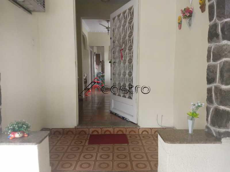 NCastro25. - Apartamento 2 quartos à venda Penha, Rio de Janeiro - R$ 330.000 - 2409 - 4