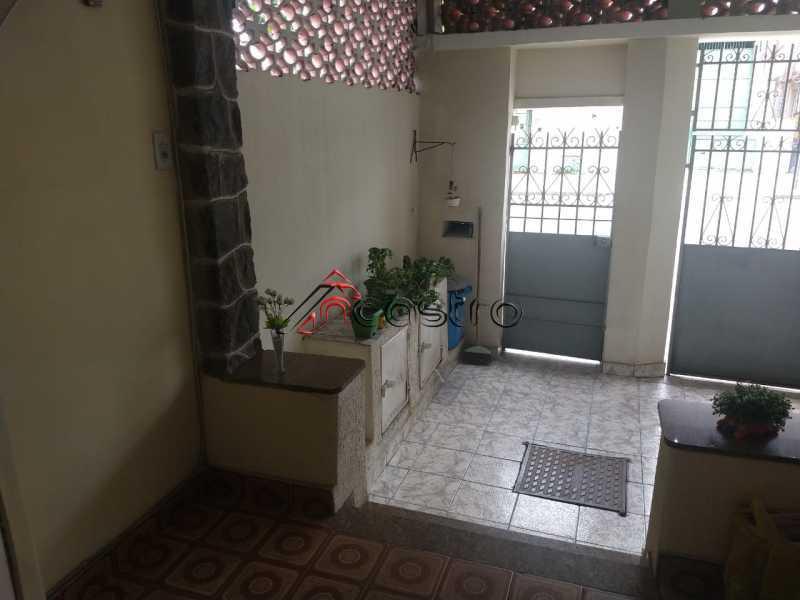 NCastro26. - Apartamento 2 quartos à venda Penha, Rio de Janeiro - R$ 330.000 - 2409 - 5