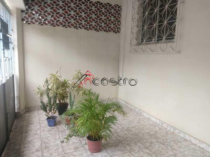 NCastro27. - Apartamento 2 quartos à venda Penha, Rio de Janeiro - R$ 330.000 - 2409 - 3
