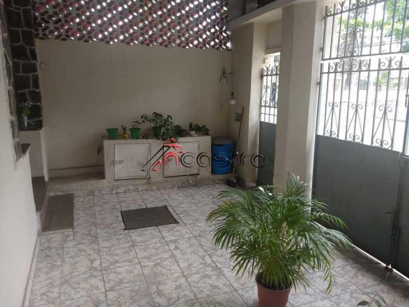 NCastro28. - Apartamento 2 quartos à venda Penha, Rio de Janeiro - R$ 330.000 - 2409 - 1
