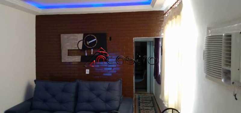 NCastro02. - Apartamento 2 quartos à venda Penha, Rio de Janeiro - R$ 230.000 - 2412 - 3
