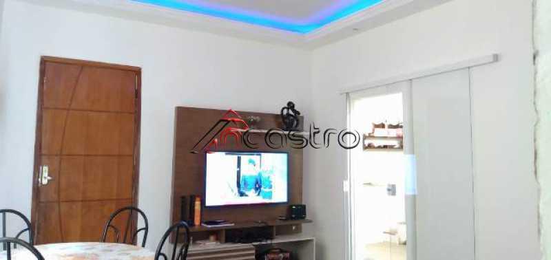 NCastro05. - Apartamento 2 quartos à venda Penha, Rio de Janeiro - R$ 230.000 - 2412 - 6