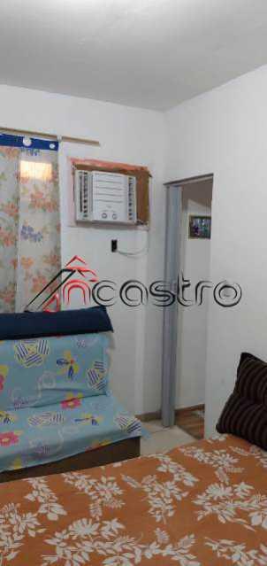 NCastro09. - Apartamento 2 quartos à venda Penha, Rio de Janeiro - R$ 230.000 - 2412 - 10