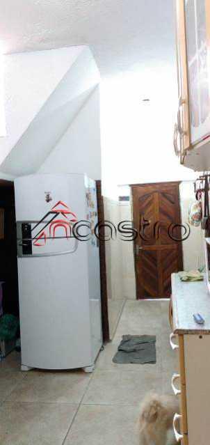 NCastro11. - Apartamento 2 quartos à venda Penha, Rio de Janeiro - R$ 230.000 - 2412 - 15
