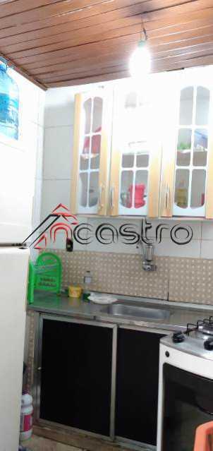 NCastro12. - Apartamento 2 quartos à venda Penha, Rio de Janeiro - R$ 230.000 - 2412 - 13