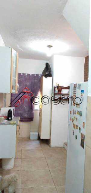 NCastro13. - Apartamento 2 quartos à venda Penha, Rio de Janeiro - R$ 230.000 - 2412 - 14