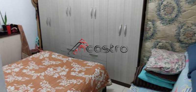 NCastro15. - Apartamento 2 quartos à venda Penha, Rio de Janeiro - R$ 230.000 - 2412 - 11