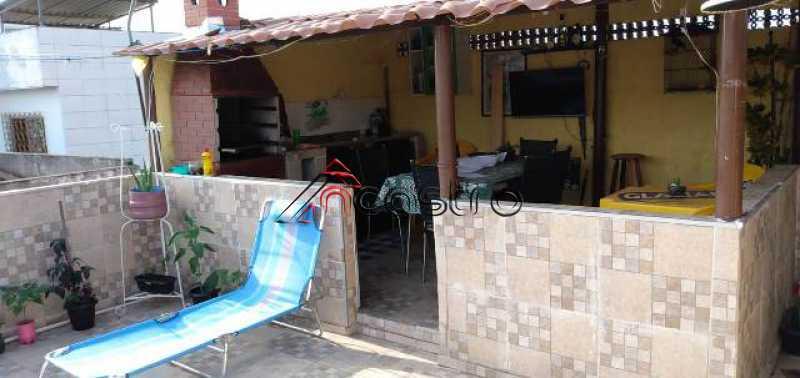 NCastro16. - Apartamento 2 quartos à venda Penha, Rio de Janeiro - R$ 230.000 - 2412 - 20