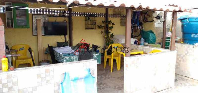 NCastro17. - Apartamento 2 quartos à venda Penha, Rio de Janeiro - R$ 230.000 - 2412 - 18
