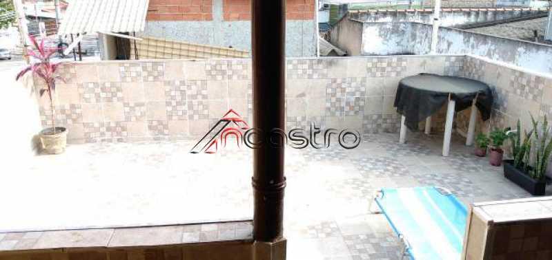 NCastro18. - Apartamento 2 quartos à venda Penha, Rio de Janeiro - R$ 230.000 - 2412 - 17