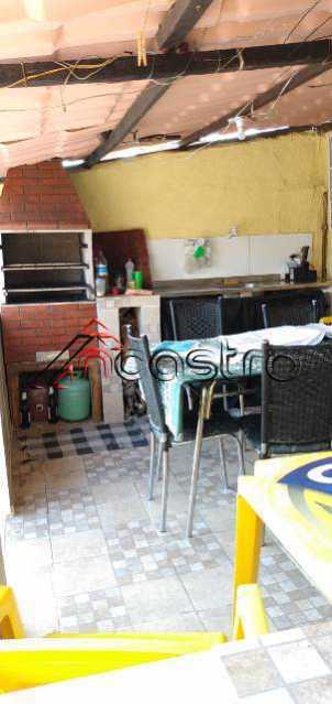 NCastro19. - Apartamento 2 quartos à venda Penha, Rio de Janeiro - R$ 230.000 - 2412 - 19