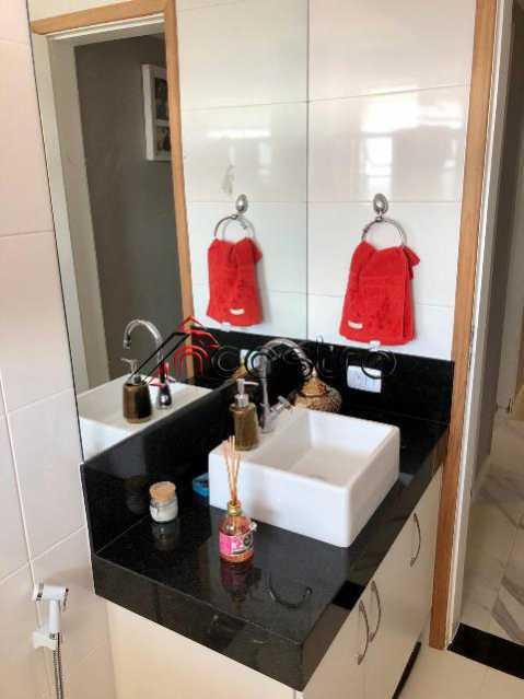 NCastro27. - Apartamento 3 quartos à venda Jardim Guanabara, Rio de Janeiro - R$ 680.000 - 3099 - 26