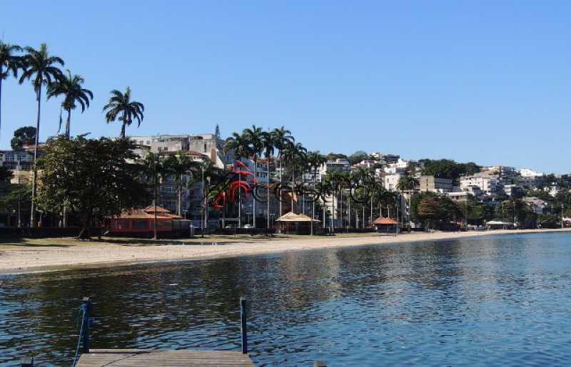 NCastro29. - Apartamento 3 quartos à venda Jardim Guanabara, Rio de Janeiro - R$ 680.000 - 3099 - 29