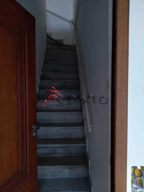 NCastro 09 - Apartamento 2 quartos à venda Vila Isabel, Rio de Janeiro - R$ 325.000 - 2413 - 12