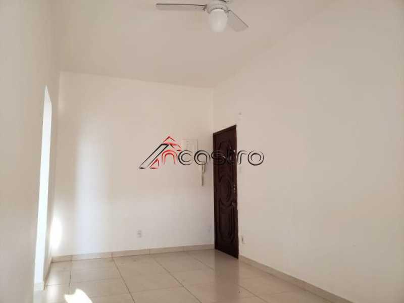NCastro06. - Apartamento 1 quarto à venda Penha, Rio de Janeiro - R$ 195.000 - 1080 - 7