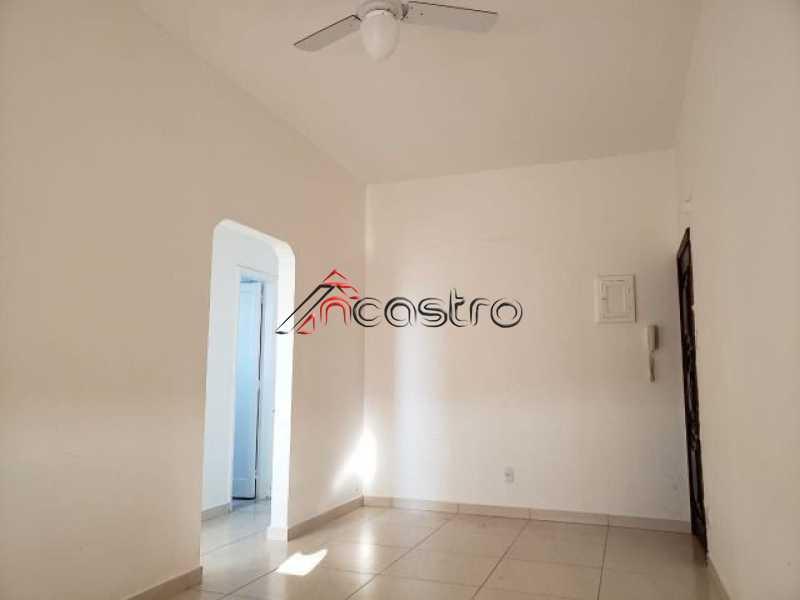 NCastro11. - Apartamento 1 quarto à venda Penha, Rio de Janeiro - R$ 195.000 - 1080 - 12
