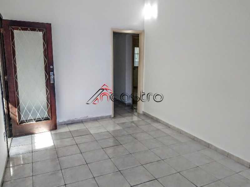 NCastro08. - Apartamento 2 quartos à venda Ramos, Rio de Janeiro - R$ 360.000 - 2416 - 10