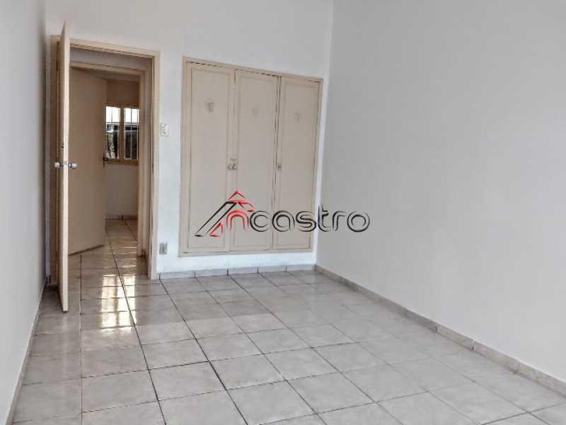 NCastro11. - Apartamento 2 quartos à venda Ramos, Rio de Janeiro - R$ 360.000 - 2416 - 13
