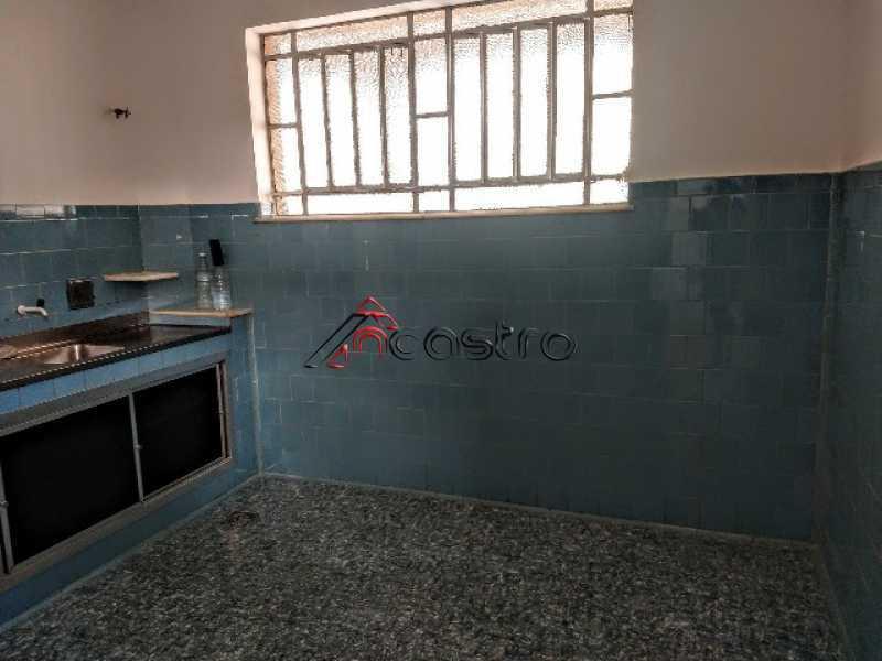NCastro21. - Apartamento 2 quartos à venda Ramos, Rio de Janeiro - R$ 360.000 - 2416 - 22