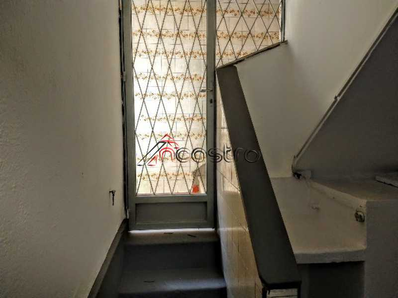 NCastro30. - Apartamento 2 quartos à venda Ramos, Rio de Janeiro - R$ 360.000 - 2416 - 29