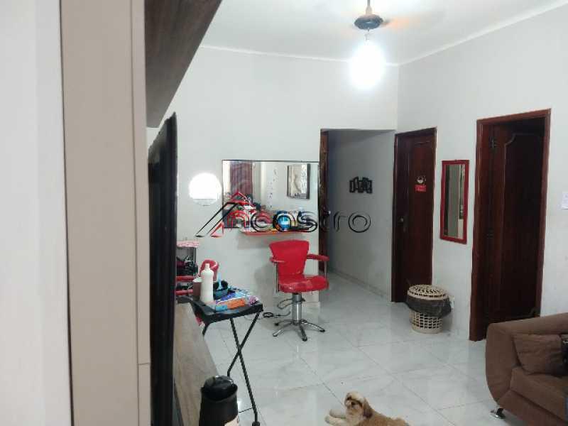 NCastro03. - Apartamento 3 quartos à venda Penha, Rio de Janeiro - R$ 330.000 - 3106 - 4