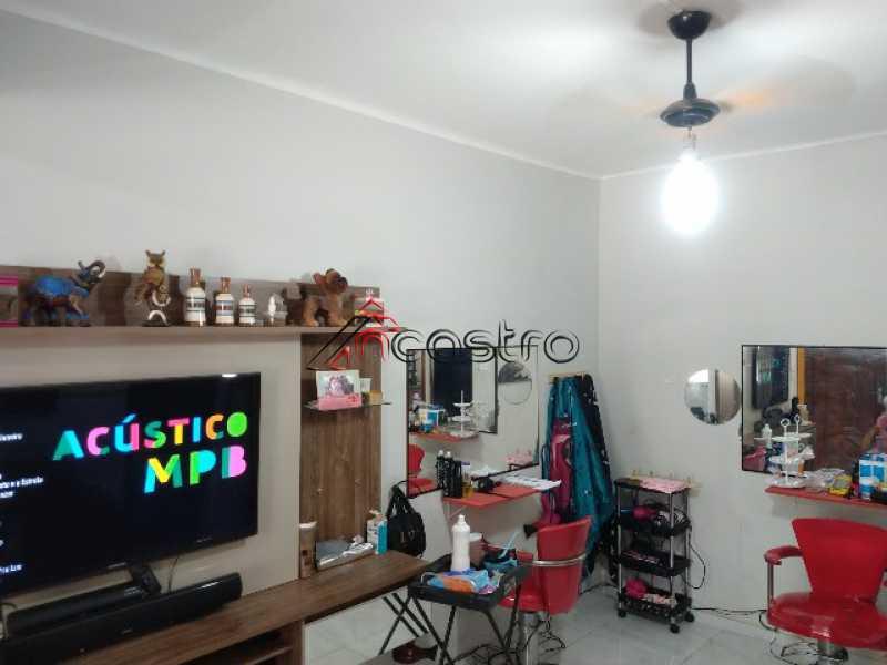 NCastro04. - Apartamento 3 quartos à venda Penha, Rio de Janeiro - R$ 330.000 - 3106 - 5