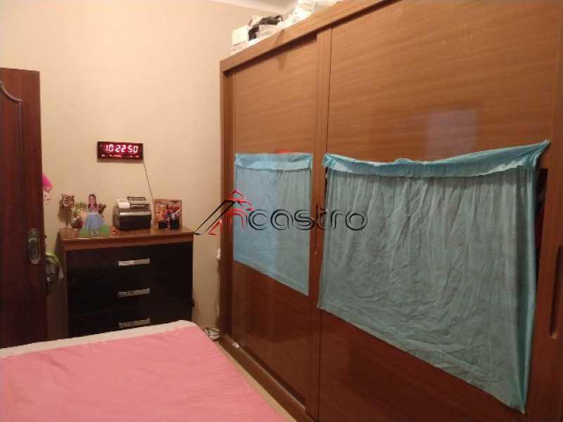 NCastro07. - Apartamento 3 quartos à venda Penha, Rio de Janeiro - R$ 330.000 - 3106 - 7