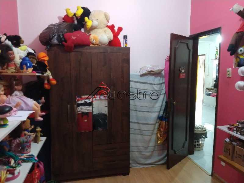 NCastro09. - Apartamento 3 quartos à venda Penha, Rio de Janeiro - R$ 330.000 - 3106 - 9