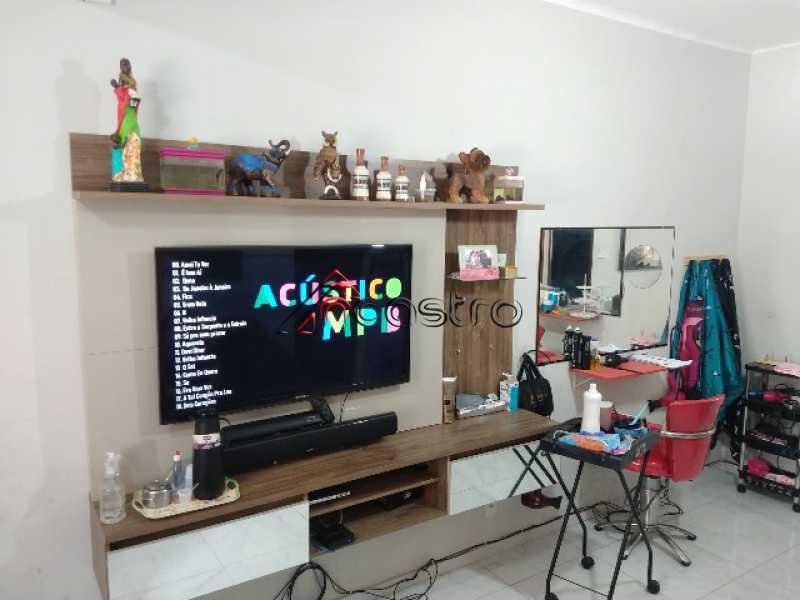 NCastro10. - Apartamento 3 quartos à venda Penha, Rio de Janeiro - R$ 330.000 - 3106 - 10