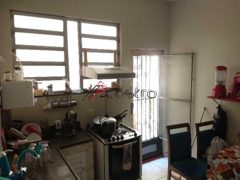 NCastro18. - Apartamento 3 quartos à venda Penha, Rio de Janeiro - R$ 330.000 - 3106 - 18