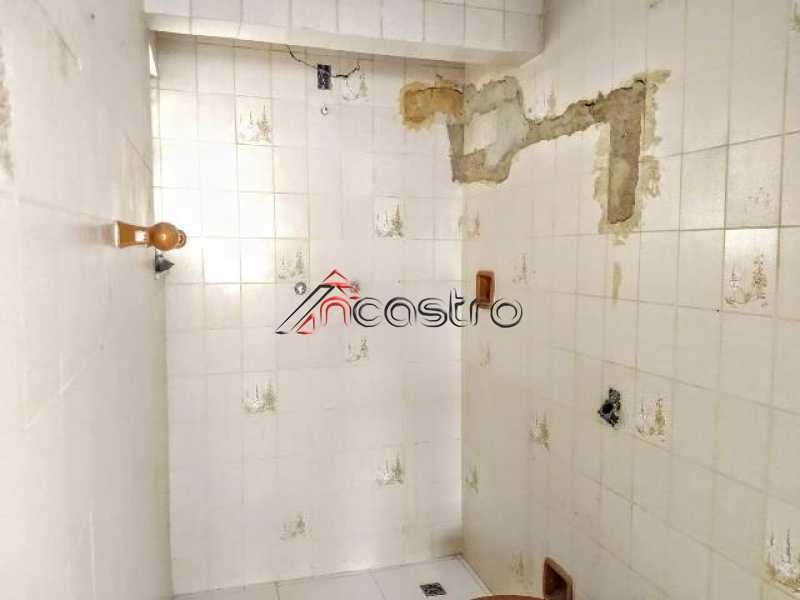 NCastro10 - Apartamento 2 quartos à venda Penha, Rio de Janeiro - R$ 189.000 - 2419 - 20