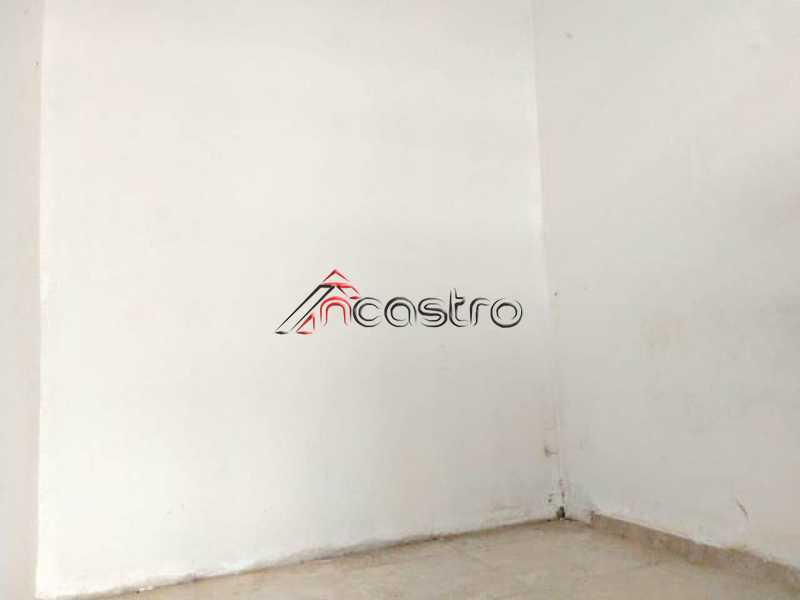 NCastro11 - Apartamento 2 quartos à venda Penha, Rio de Janeiro - R$ 189.000 - 2419 - 21
