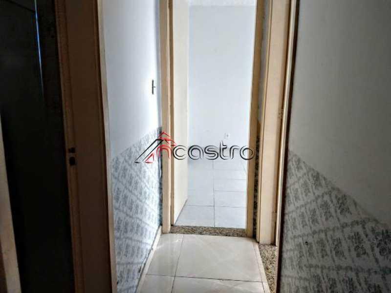 NCastro12 - Apartamento 2 quartos à venda Penha, Rio de Janeiro - R$ 189.000 - 2419 - 15