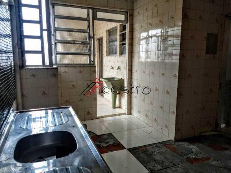 NCastro14 - Apartamento 2 quartos à venda Penha, Rio de Janeiro - R$ 189.000 - 2419 - 12