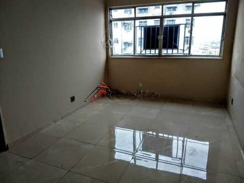 NCastro20 - Apartamento 2 quartos à venda Penha, Rio de Janeiro - R$ 189.000 - 2419 - 10