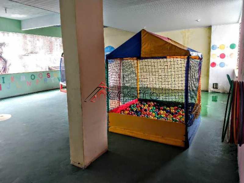 NCastro25 - Apartamento 2 quartos à venda Penha, Rio de Janeiro - R$ 189.000 - 2419 - 7