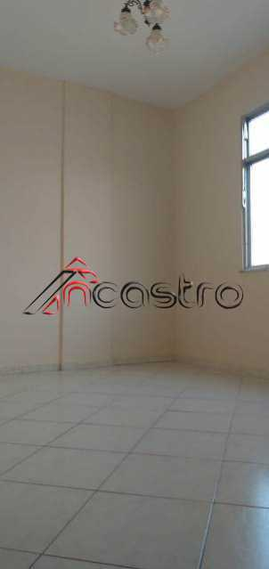 NCastro05. - Apartamento 2 quartos à venda Braz de Pina, Rio de Janeiro - R$ 230.000 - 2420 - 6