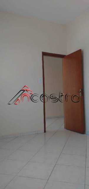 NCastro06. - Apartamento 2 quartos à venda Braz de Pina, Rio de Janeiro - R$ 230.000 - 2420 - 7