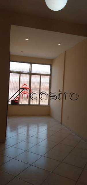 NCastro09. - Apartamento 2 quartos à venda Braz de Pina, Rio de Janeiro - R$ 230.000 - 2420 - 10