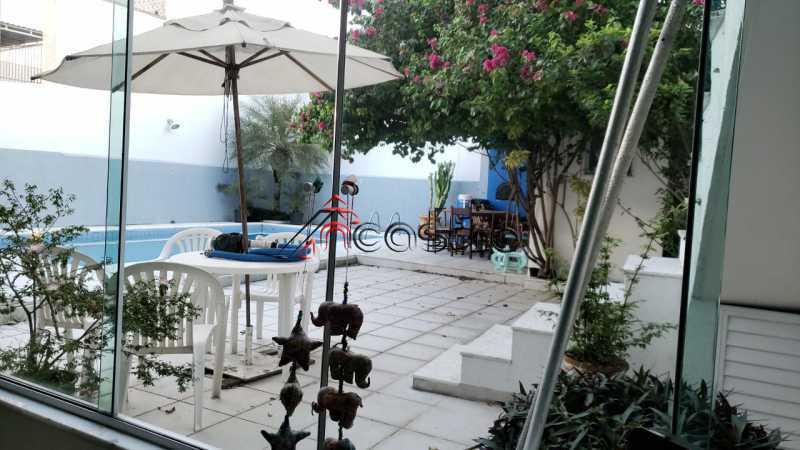 NCastro 30 - Casa em Condomínio 3 quartos à venda Olaria, Rio de Janeiro - R$ 1.450.000 - M2272 - 28