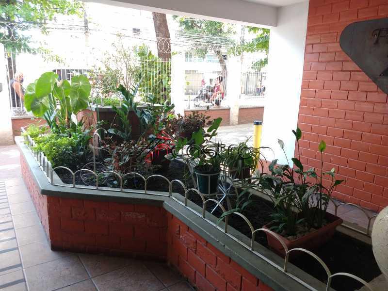 ncastro 6 - Apartamento 2 quartos à venda Penha, Rio de Janeiro - R$ 230.000 - 2427 - 17