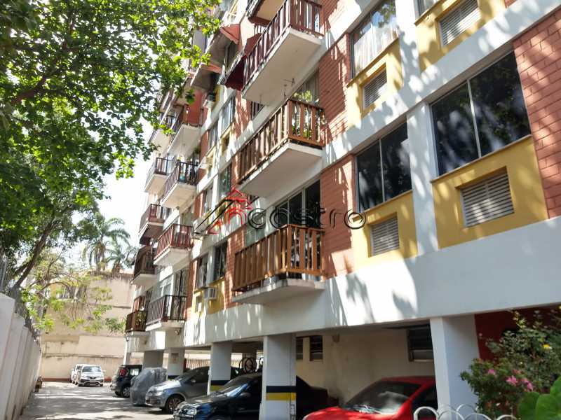 ncastro 8 - Apartamento 2 quartos à venda Penha, Rio de Janeiro - R$ 230.000 - 2427 - 5