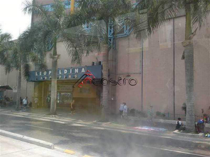 ncastro 12 - Apartamento 2 quartos à venda Penha, Rio de Janeiro - R$ 230.000 - 2427 - 20