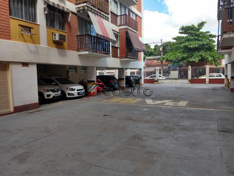ncastro 16 - Apartamento 2 quartos à venda Penha, Rio de Janeiro - R$ 230.000 - 2427 - 7