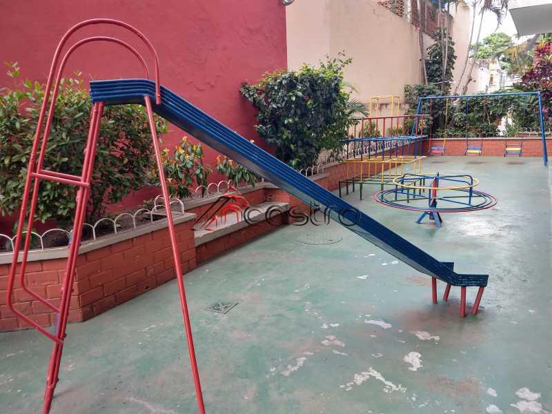 ncastro 18 - Apartamento 2 quartos à venda Penha, Rio de Janeiro - R$ 230.000 - 2427 - 11